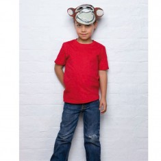 Childrens Super Soft T-Shirt