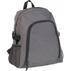 Chillenden rPET Recycled Business Backpack