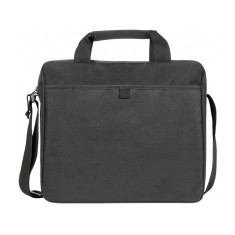 Chillenden rPET Recycled Laptop Bag