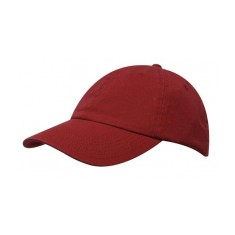 4a5337517b2 Promotional   Personalised Hats - MoJo Promotions