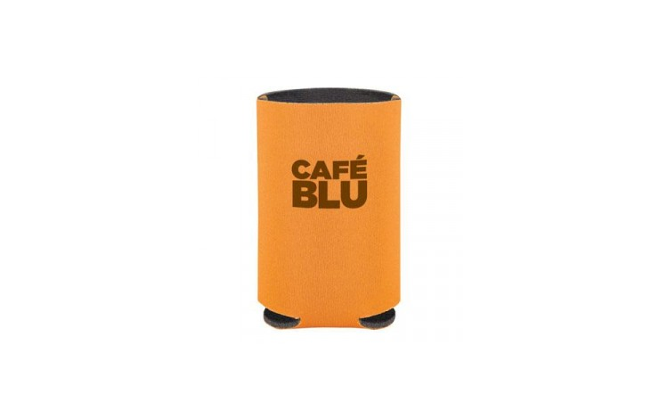 Collapsible Koozie Can Cooler