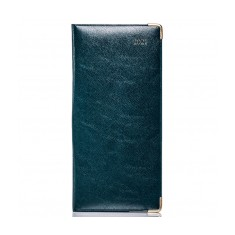 Colombia De Luxe Pocket Diary