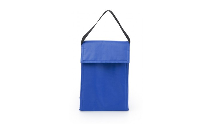 Cooler/Lunch Bag