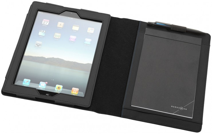 Cooper iPad Air Case