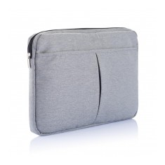 Copthorne Laptop Sleeve