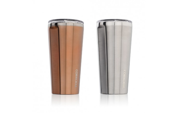 Promotional Corkcicle 16oz Tumbler Personalised By Mojo