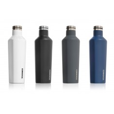Corkcicle Medium 16oz Canteen