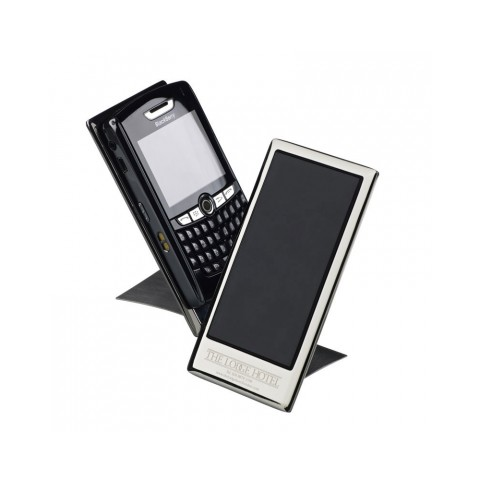Corporate Mobile Phone Stand