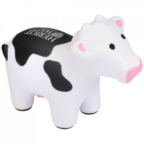 Cow Stress Item