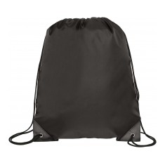 Craven Drawstring Bag
