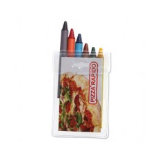 Crayon Packs