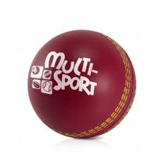 Cricket Ball Stress Item