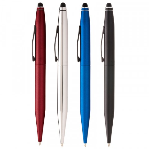 Cross Tech 2 Stylus Ballpen