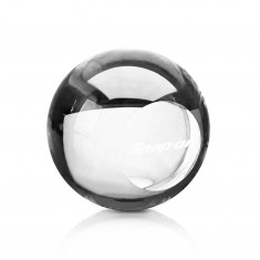 Crystal Ball Paperweight