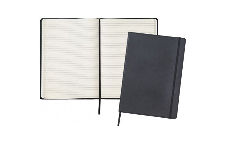 Dartford A4 Notebook