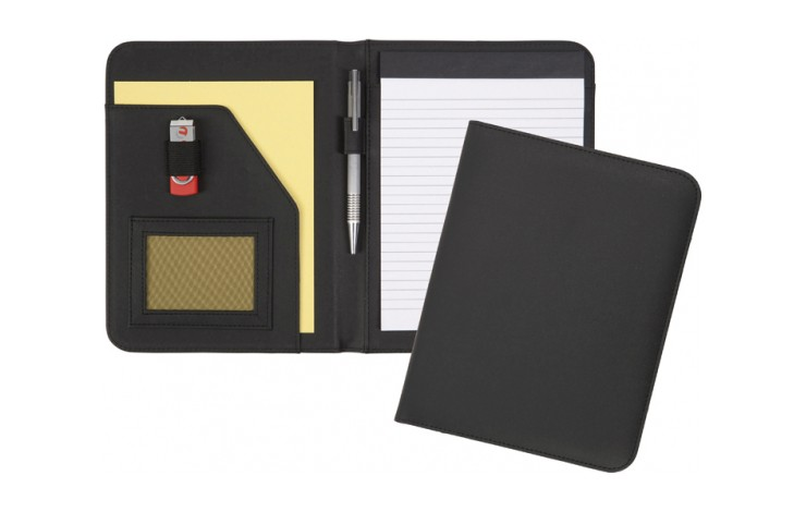 Gallowtree A5 Folder