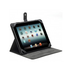 Gallowtree Tablet PC Stand