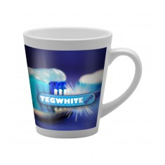 Deco Dye Sublimation Mug