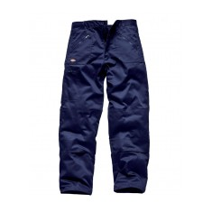 Dickies Redhawk Action Trouser