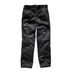 Dickies Super Trousers