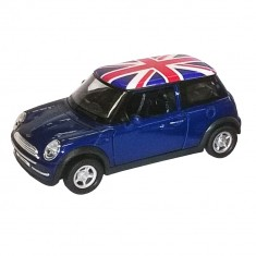 Die Cast Model Car