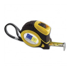 Domed Tape Measure