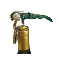 Double Lever Corkscrew