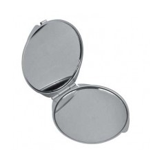 Double Metal Mirror Victoria
