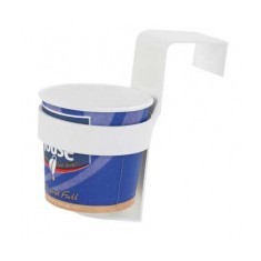 Drink Can Holder