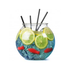 Drinks Fish Bowl