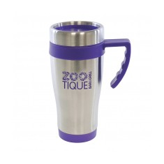 Duo Travel Mug