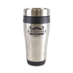 Duo Travel Tumbler