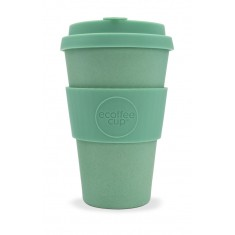 Eco 14oz Ecoffee Cup