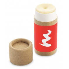 Eco Mini Lip Balm