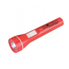 Economy LED Flashlight