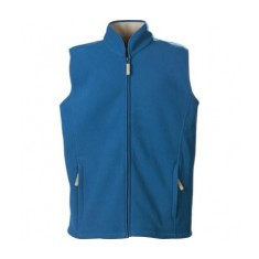 Enduro Body Warmer