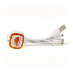 Equinox Charging Cable