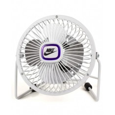 Equinox USB Desk Fan