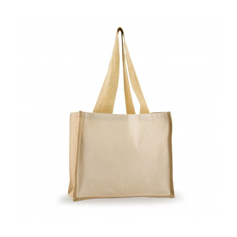 Evesham Combo Shopper
