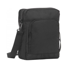 Executive iPad Bag