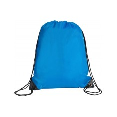 Eynsford Back Pack