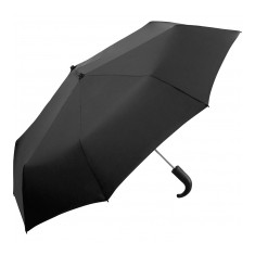 FARE AOC Couple's Wide Collapsible Umbrella