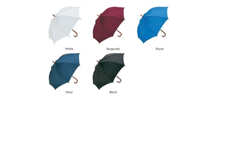FARE Automatic Walking Umbrella