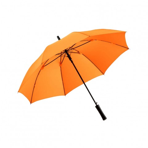 FARE Budget Automatic Walking Umbrella