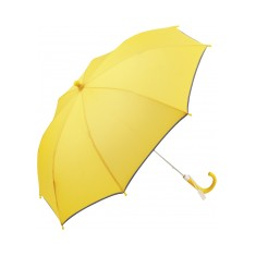FARE Children's Safety Umbrella