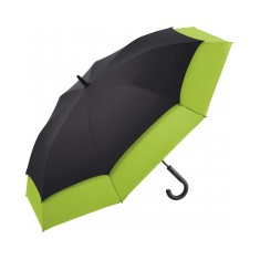 FARE City to Golf Stretch Umbrella