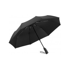 FARE iAuto Mechanical Umbrella