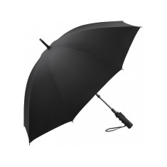 FARE iAuto Mechanical Walking Umbrella