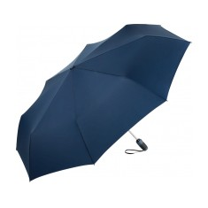 FARE Foldable Golf Umbrella