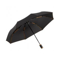 Knighton AO Mini Umbrella